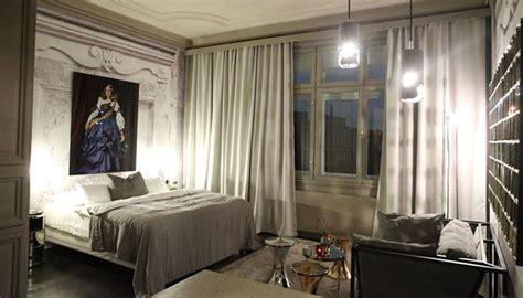 Hotel Altstadt Vienna by Hausbesuch Im Hotel Altstadt Vienna Business Traveller