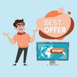 cheap certified translation services  uscis