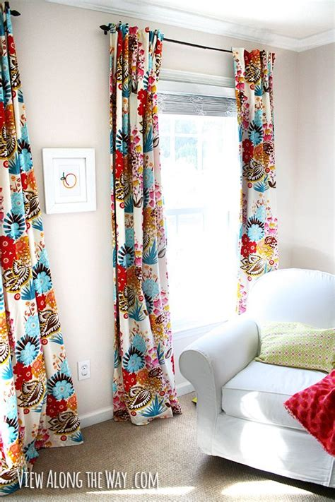 top   dining room curtains ideas  pinterest