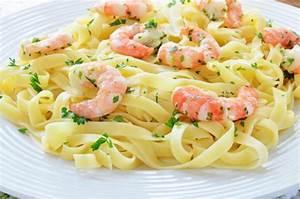 Pasta Mit Garnelen : pasta mit garnelen rezept ~ Orissabook.com Haus und Dekorationen