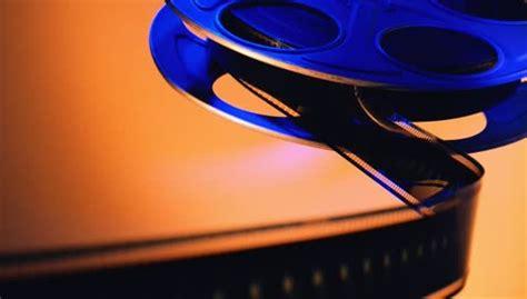 Filmbestanden bewerken