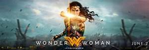 Wonder, Woman, Review, The, Best, Superhero, Movie, In, Dc, Universe
