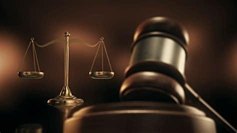 bureau de jugement extrait de jugement extrait des minutes du greffe du