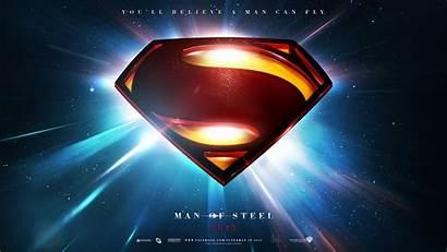 Superman Steel Movies Wallpapers Cinema Definition Updated