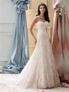 wedding dresses 2015 wedding dress collections for 2015 mon cheri bridals