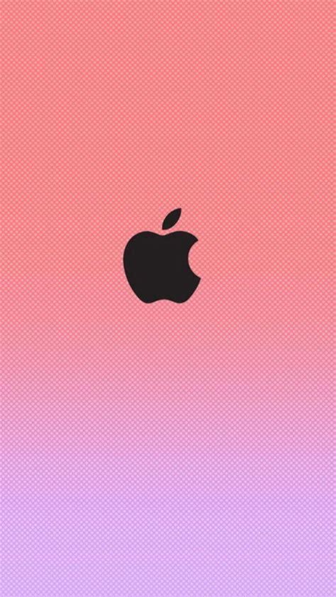 logo wallpapers  iphone     apple wallpaper