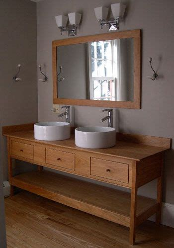 love  vanities    vessel sink