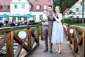 Hosenanzug Als Hochzeitsgast : als hochzeitsgast mit baby unsere tipps the kaisers ~ Frokenaadalensverden.com Haus und Dekorationen