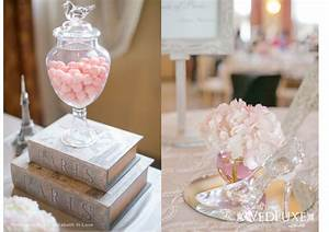centerpieces bridal shower ideas pinterest With pinterest wedding shower