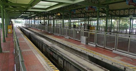 monorail station magic kingdom photo