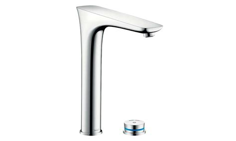 robinet cuisine hansgrohe robinet de cuisine hansgrohe 28 images hansgrohe