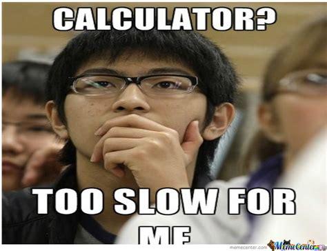 Asian College Freshman Meme - image gallery level asian meme