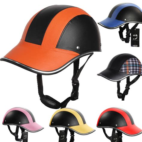 buy wholesale vintage helmet from china vintage helmet wholesalers aliexpress