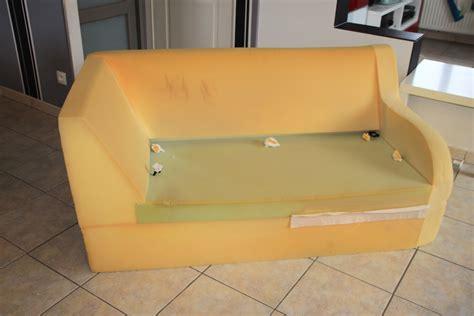 comment refaire un canap en cuir a mains nues 39 rénovation d 39 un canapé en simili cuir