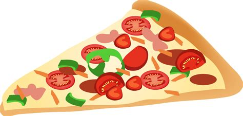 Cheese Pizza Slice Clipart Free Images Cliparts And 2