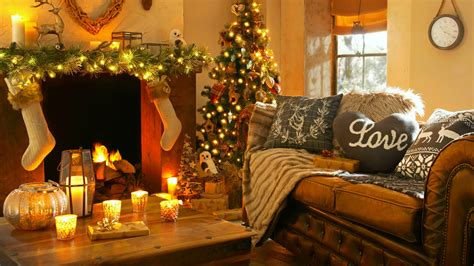 wallpaper christmas  year home light fire candles