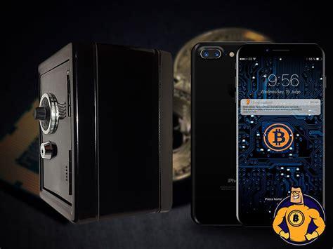 So Einfach Geht S by Bitcoin Wallet Vergleich Der Besten Wallets 2017 Bis Heute