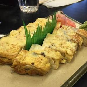 Tani's Kitchen - 686 Photos & 1044 Reviews - Japanese - 32 ...