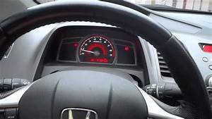 How To Turn Off Traction Control  On Your Car