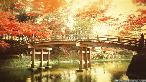 japan wallpapers hd creative japan images full hd