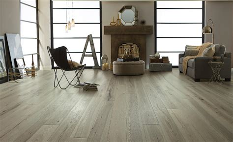 flooring trends 2018 shaw introduces reflections 2018 extreme nature 2018 01 11 floor trends magazine