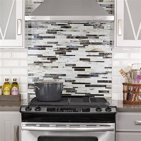 restaurant style kitchen faucet refined and roomy kitchen remodel