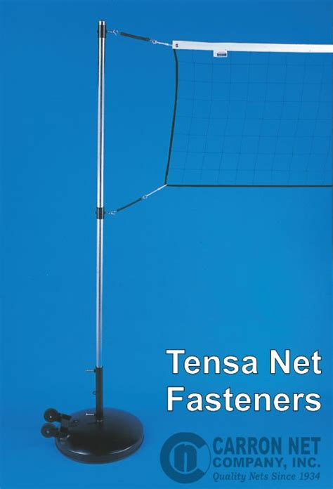 light up volleyball net carron net company inc volleyball accessories