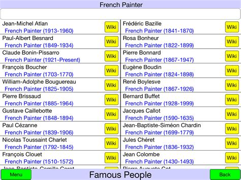 peoples phone numbers numbers search engine at search