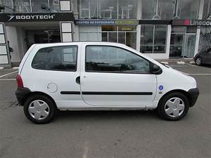 17 Best Images About Twingo On Pinterest