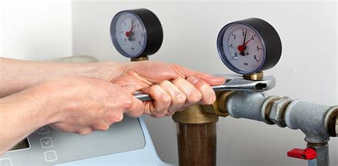 indianapolis home water softener installation repair service