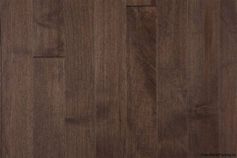 maple hardwood flooring hardness maple hardwood flooring types superior hardwood flooring
