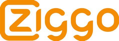 ziggo logos