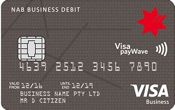 business credit cards charge cards nab