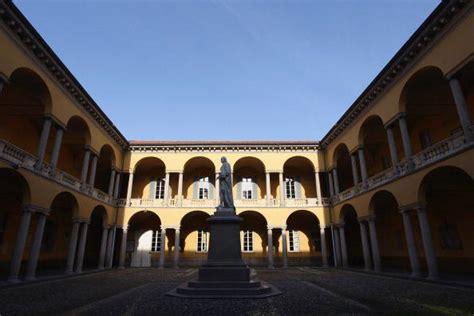 Regionale Europea Pavia by News E Notizie Dal Pavese Lomellina Oltrepo Pavia Voghera