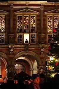 Hamburg Weihnachten 2016 : weihnachtsmarkt hamburg harburg weihnachten 2016 ~ Eleganceandgraceweddings.com Haus und Dekorationen