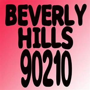 Theme From U0026quotbeverly Hills 90210u0026quot By Simplylove On Amazon