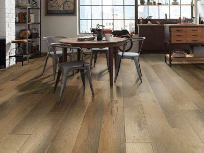 denver laminate wood flooring installation discount