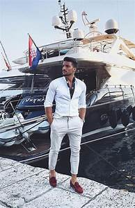 60 Stylish Men 's Fashion Ideas by Mariano Di Vaio TickAbout