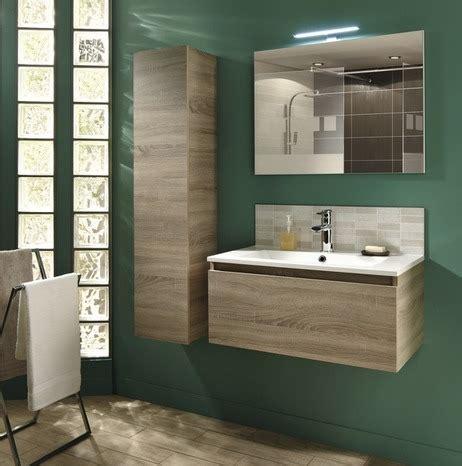 meuble salle de bain brico depot meuble haut salle de bain brico depot