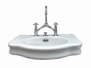 Changer Un Robinet De Lavabo : comment changer un robinet tr s ancien ~ Melissatoandfro.com Idées de Décoration