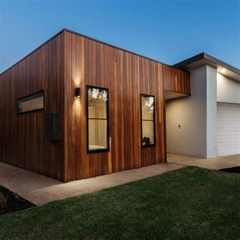 prix d une extension de maison avec toit plat quel budget