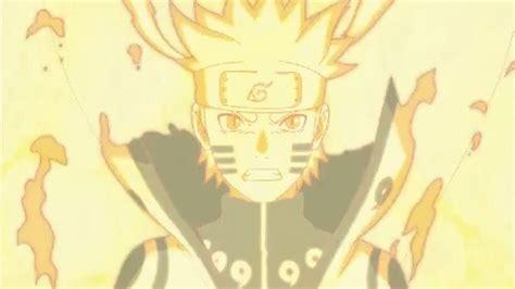 anime uzumaki naruto gif anime uzumakinaruto power