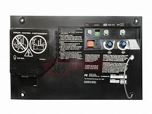 Craftsman Liftmaster 41a5021