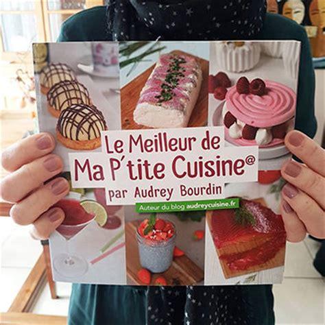 ma p tite cuisine by salade de carottes râpées à la marocaine ma p 39 tite cuisine