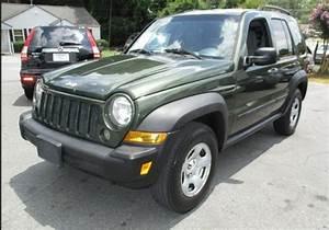 2003 Jeep Liberty Service Repair Manual Instant Download