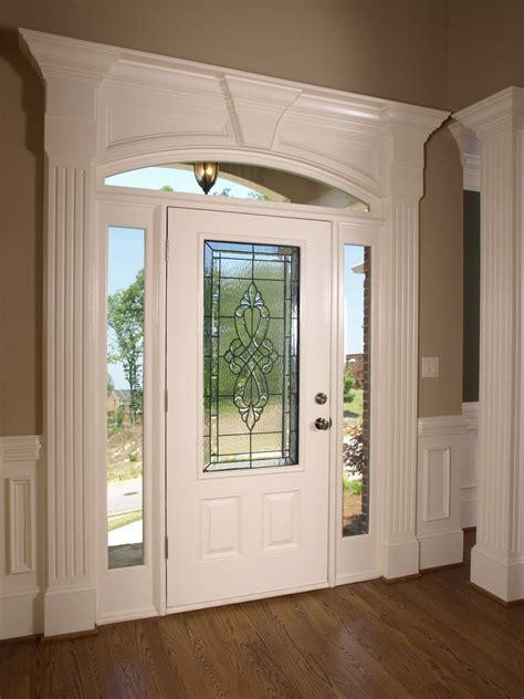 interior doors exterior doors entry doors hardware