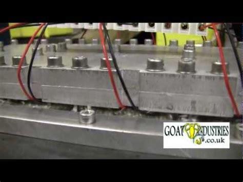 video clip hay thermoelectric generator part icnmu mlv