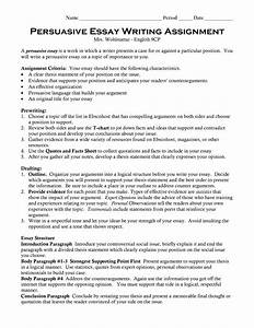 Essay Writings In English Quotes On Acceptance Of Self Dissertation Research Methods Compare And Contrast Essay Topics For High School also Environmental Health Essay Essays On Acceptance Make Up Assignment Articles On Self Acceptance  Science And Technology Essay