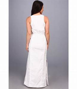 michael kors wedding dress buyretinaus With michael kors wedding dresses