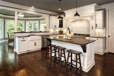 open country kitchen designs open country kitchen designs open country kitchen 3721